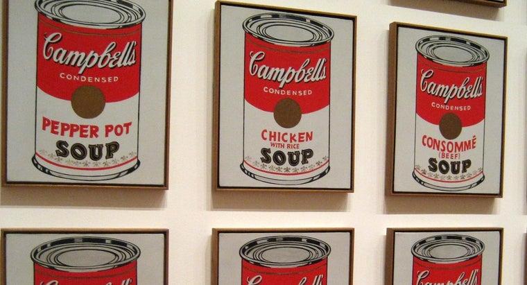 six-colors-classic-campbell-s-soup-label