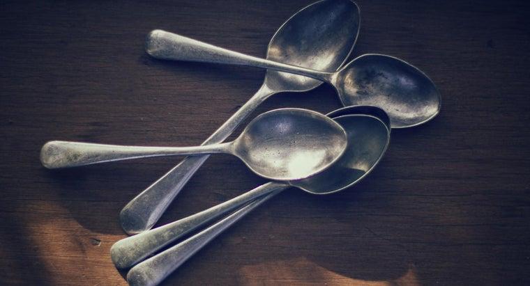 size-teaspoon