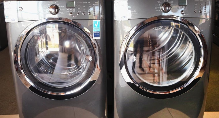 size-washer-dryer-need-clean-king-size-comforter