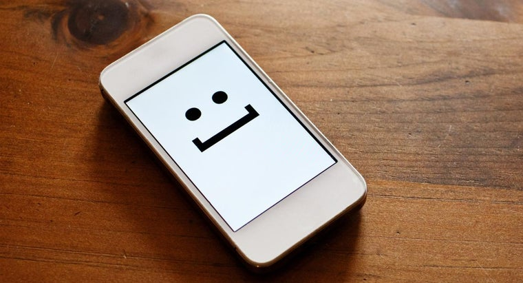 symbol-smiley-face-texting