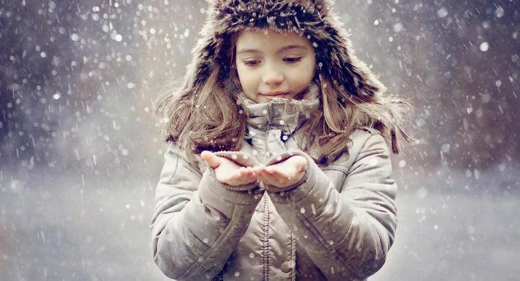 snow-spain