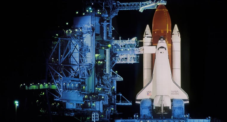 space-shuttle-names