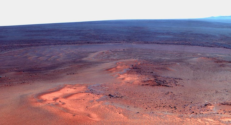 special-features-mars