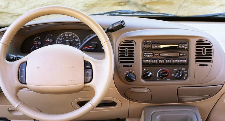 srs-mean-car-dashboard
