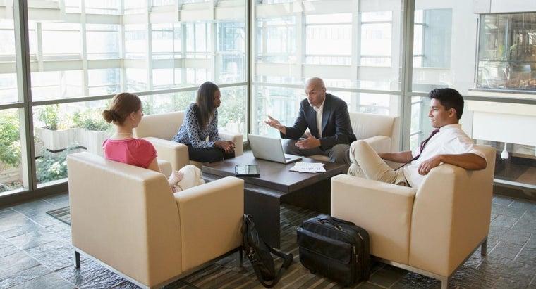 standard-format-meeting-minutes