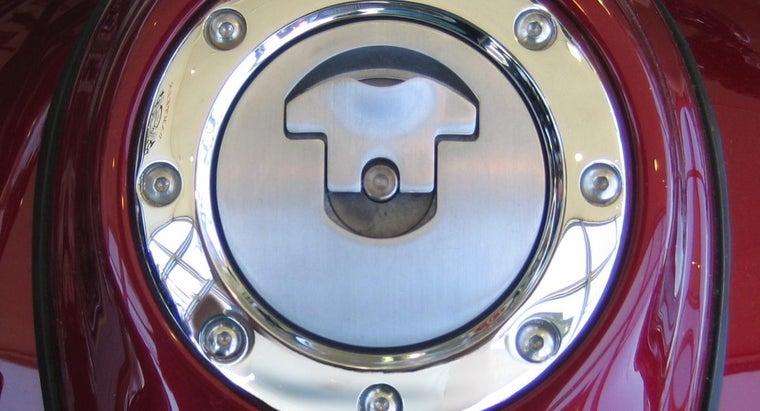 start-car-after-run-out-gas