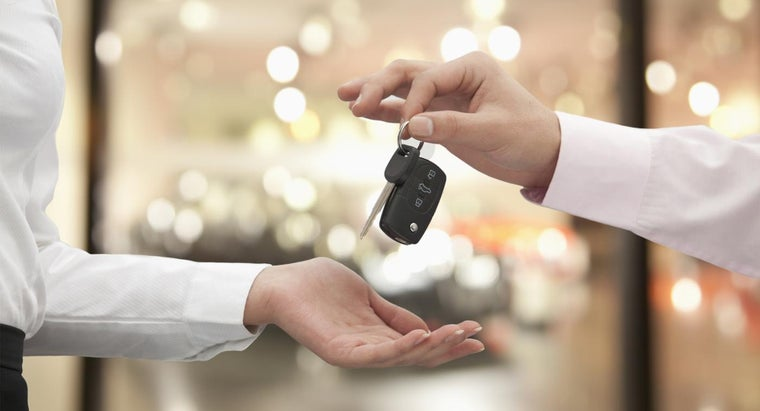 state-limit-many-cars-can-sell-per-year