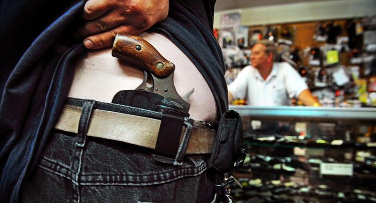 states-allow-open-carry-firearms
