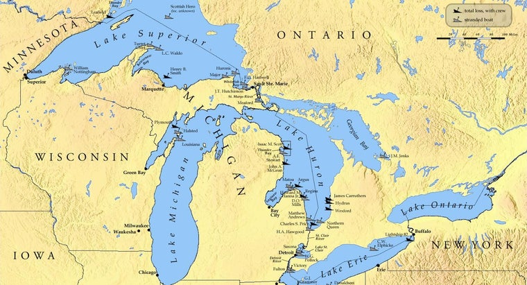 states-border-great-lakes
