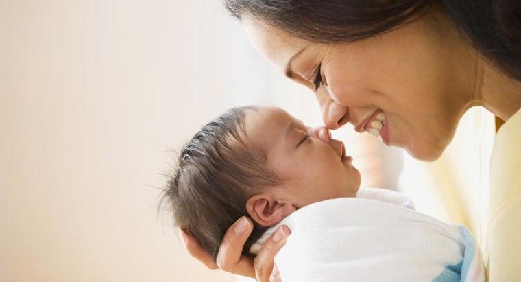 states-require-drug-testing-newborns