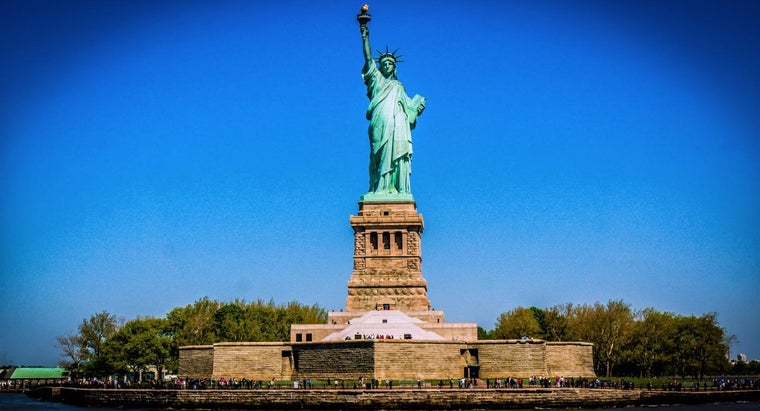 statue-liberty-important