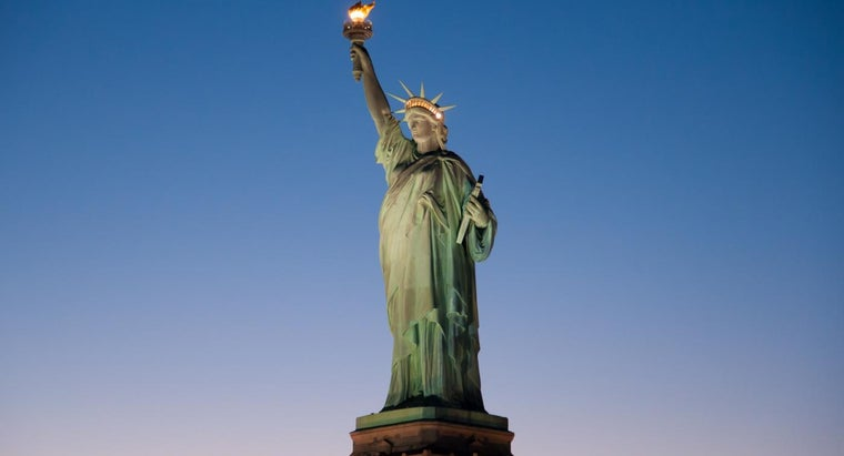 statue-liberty-made