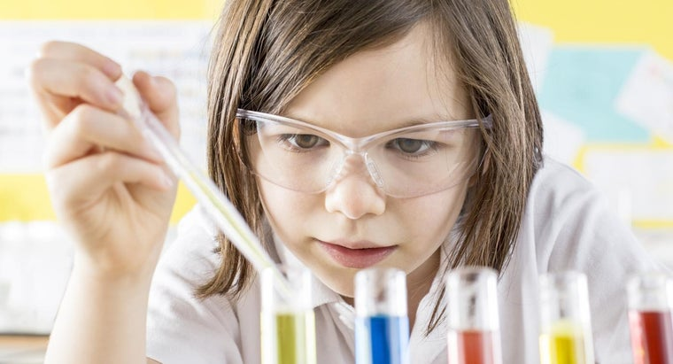 steps-scientific-method