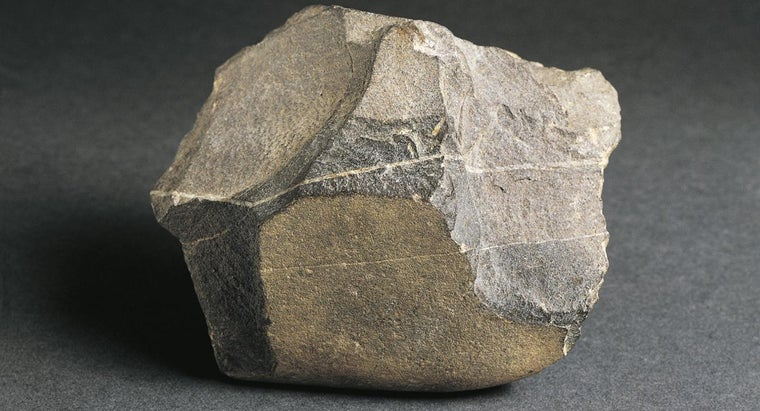 stone-age-inventions