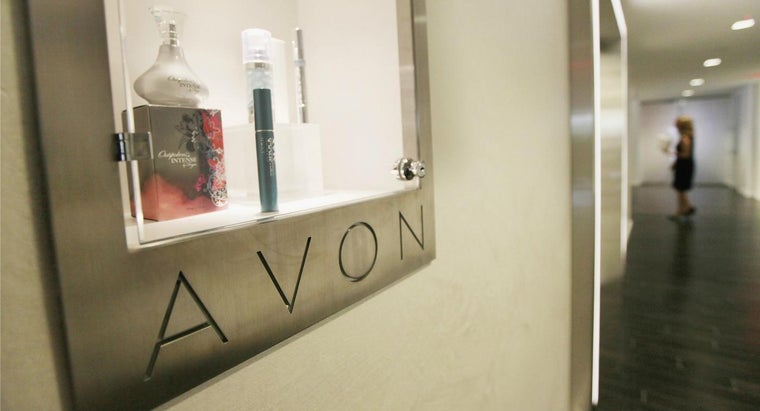 stores-can-buy-avon-products