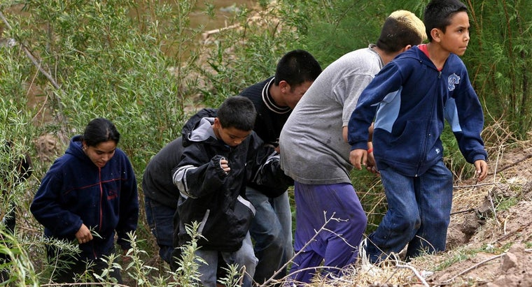 struggles-faced-mexican-immigrants