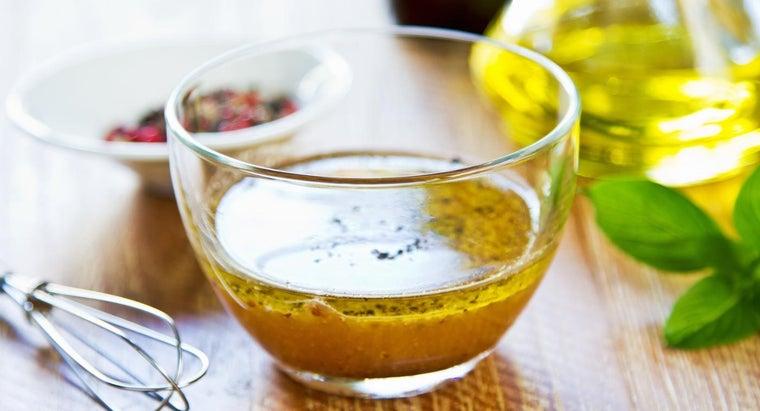 substitute-white-balsamic-vinegar