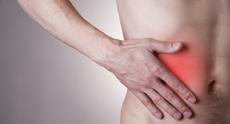 symptoms-appendicitis-adults