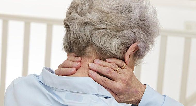 symptoms-arthritis-neck