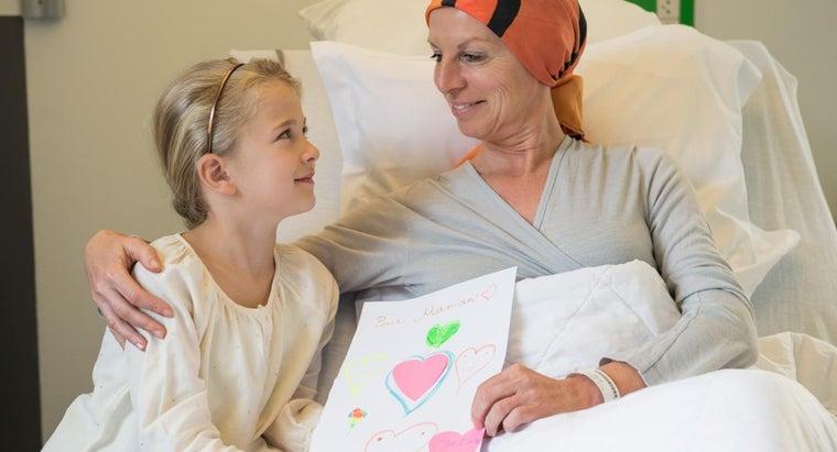 symptoms-bladder-cancer-women