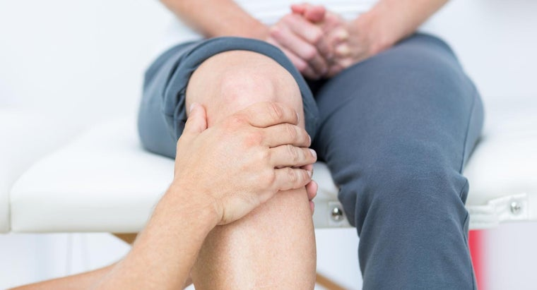 symptoms-blood-clots-legs