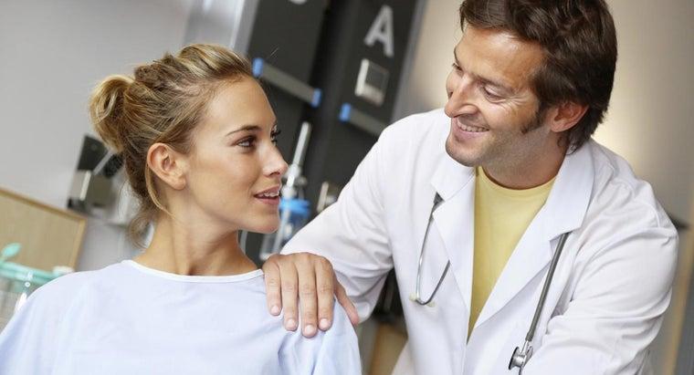 symptoms-bone-cancer-hip