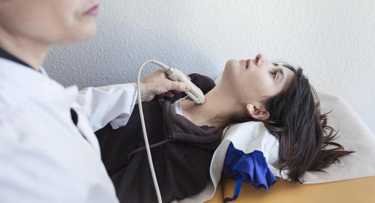 symptoms-low-thyroid