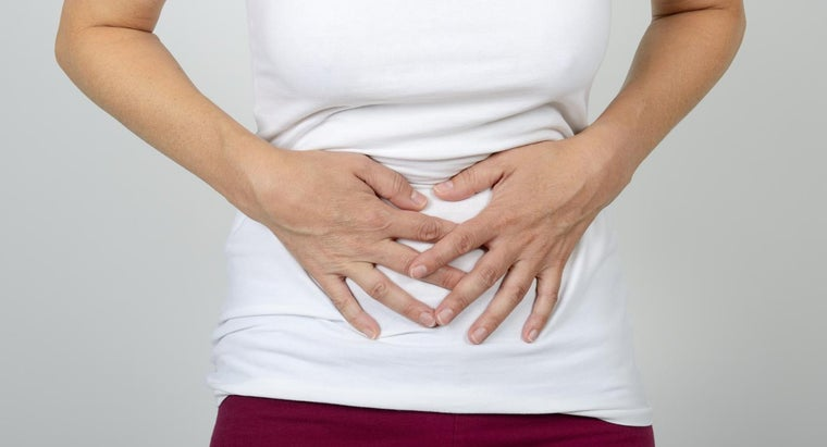 symptoms-may-indicate-colon-cancer