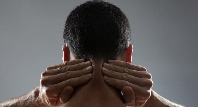 symptoms-pinched-neck-nerve