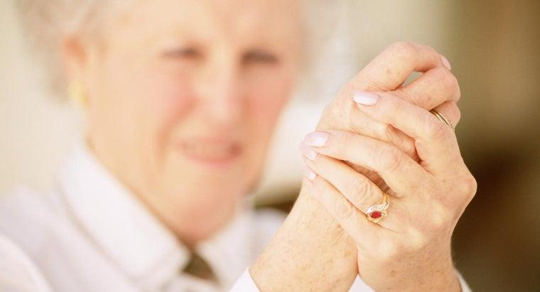 symptoms-rheumatoid-arthritis-fingers