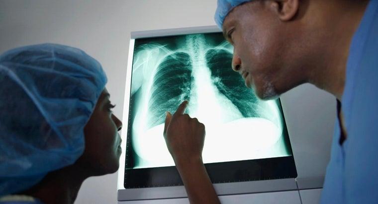 symptoms-unique-lung-cancer