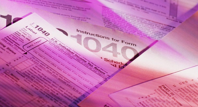 taxes-important