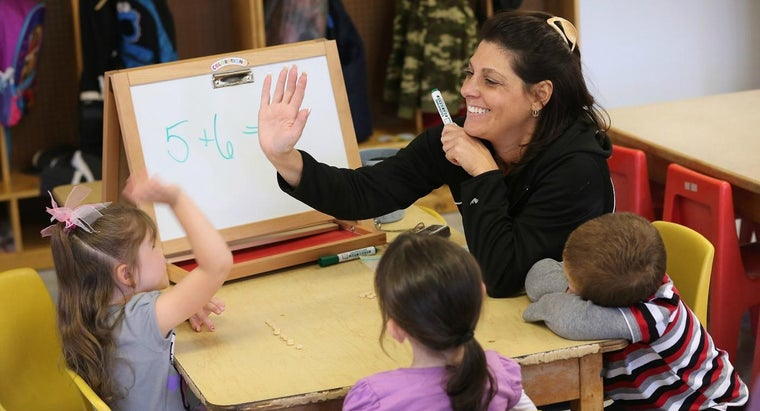 teaching-noble-profession