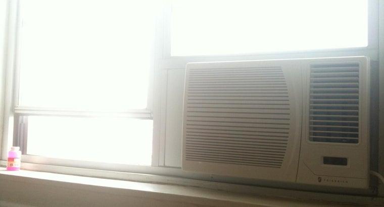 temperature-should-set-air-conditioning
