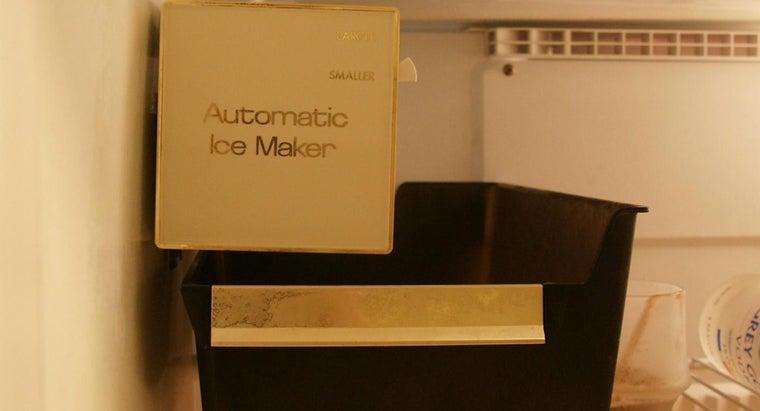 thaw-frozen-water-line-ice-maker