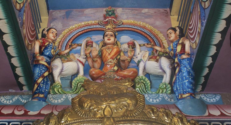 three-basic-teachings-hinduism