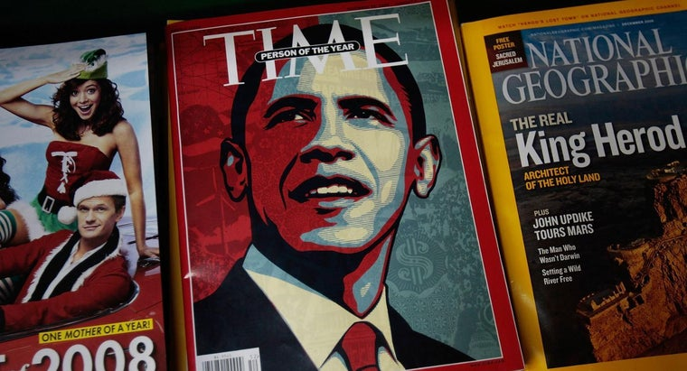 time-magazine-s-target-audience
