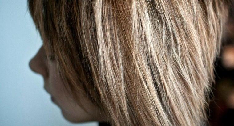 tone-down-hair-highlights