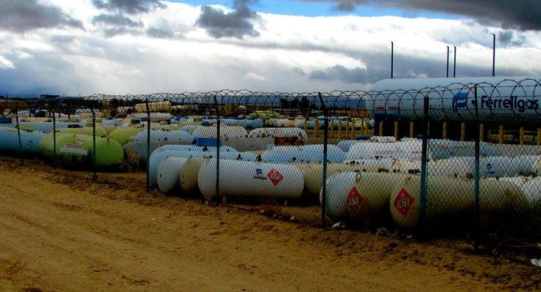 toxic-effects-propane-gas-inhalation