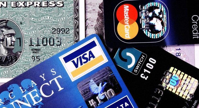 track-status-online-credit-card-application