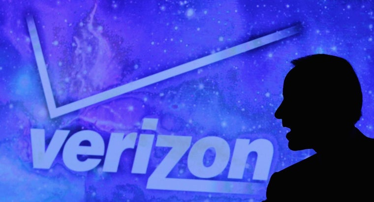 track-verizon-cell-phone-gps