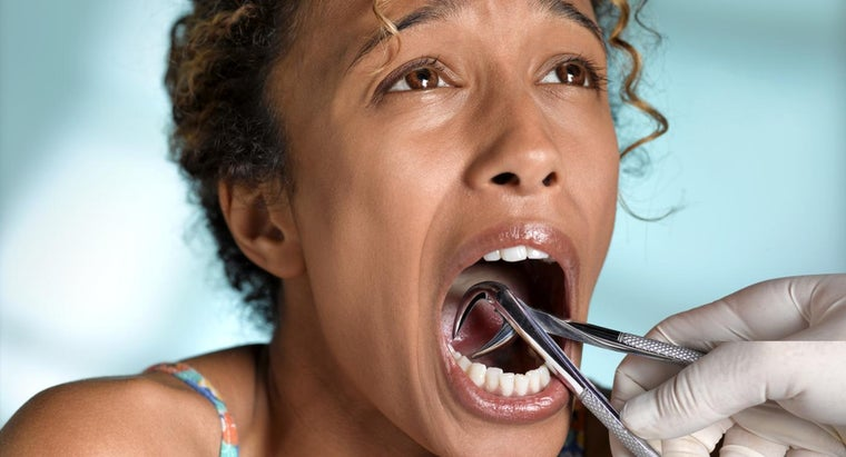 treat-infection-following-tooth-extraction