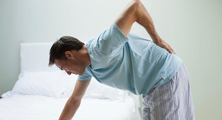 treatment-options-bulging-disc