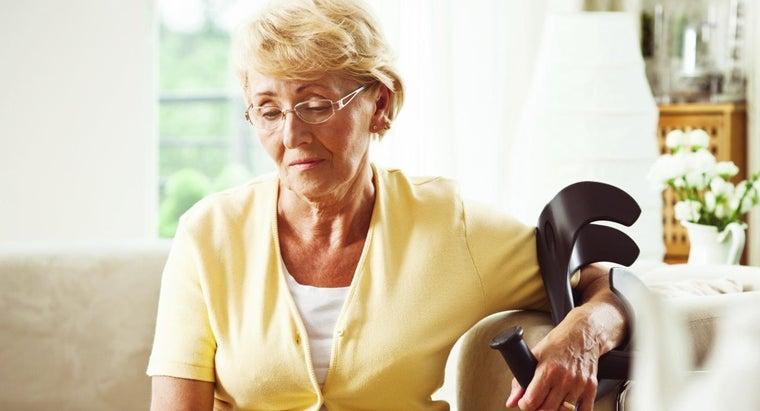treatment-pelvic-fracture