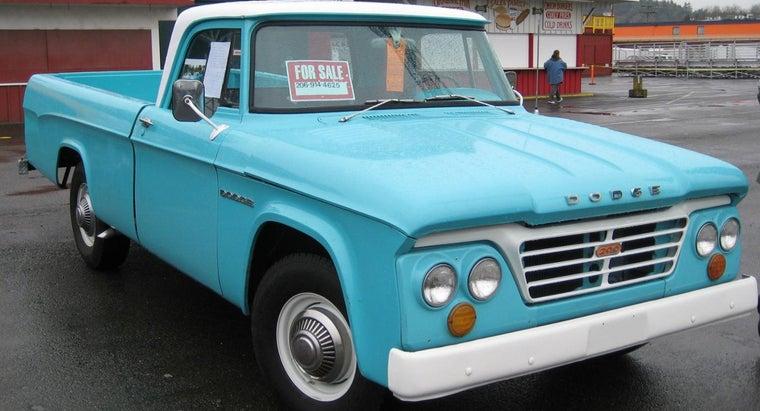truck-values-kelley-blue-book
