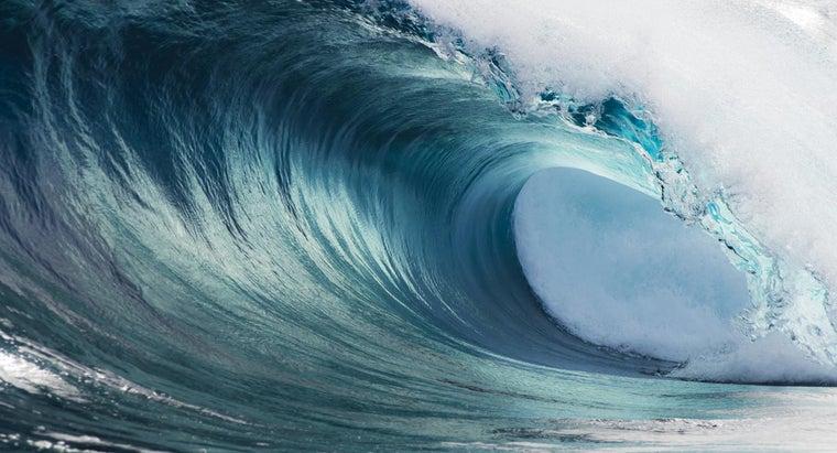 tsunamis-start