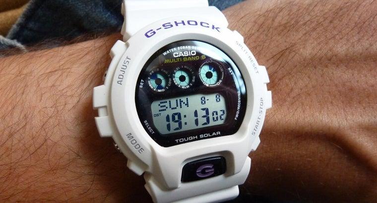 turn-off-alarm-g-shock-watch