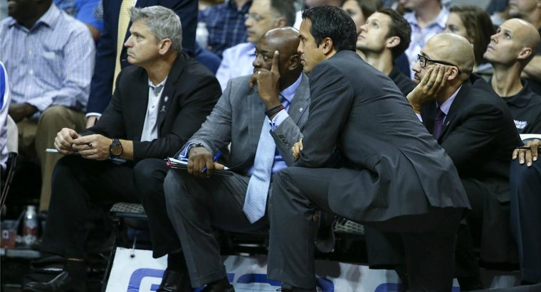 typical-salary-nba-assistant-coach