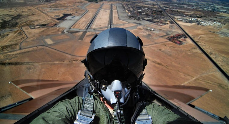u-s-navy-planes-u-s-air-force