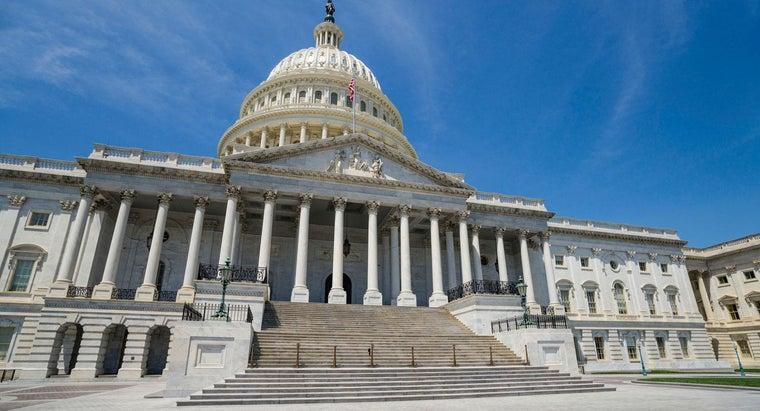 many-votes-congress-need-override-veto